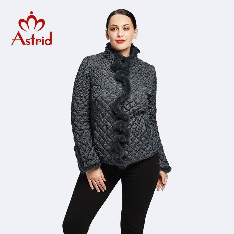 jacket winter women plus size for women Coats mane down jacket parka Elastic Tops Leisure ukraine jaqueta feminina hot AM-8828