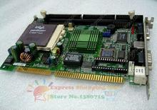 ROCKY-058HV industrial motherboard integrated graphics