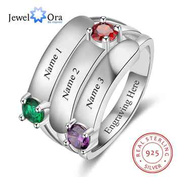 3c9d1ae6d887 Junio 925 Plata de Ley corazón piedra preciosa abalorios se adapta a  Pandora Charms pulsera 12 ...