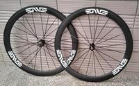 700C full carbon fiber favorable sticker carbon road bike cycling clincher wheels 50mm basalt free shipping