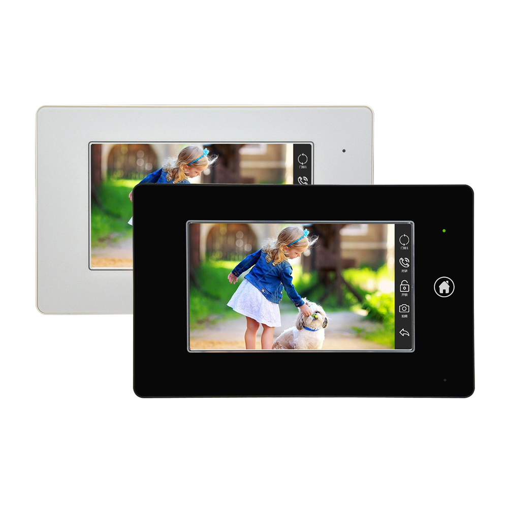 New-product-7-inch-monitor-wire-Video-door-phone-with-WIFI-APPs-cellphone-control-Function-security (1)