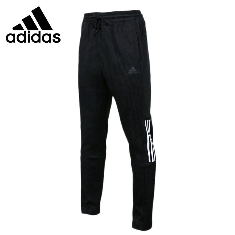 Original New Arrival 2018 Adidas M S2S MM PNT Men's Pants Sportswear original new arrival 2017 adidas m c 3s knt pnt men s pants sportswear