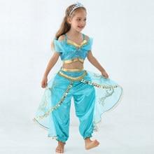 Popular Christmas Dance Costume For Kids Buy Cheap Christmas