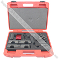 Crankshaft Locking Tool Of Engine Timing Tool Kit Suitable For BMW M60 M62