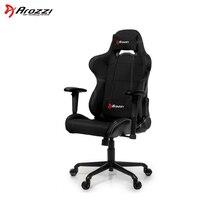 Компьютерное игровое кресло Gaming chair Arozzi TORRETTA XLF