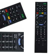 New Remote Control Controller Replacement Remote Control For