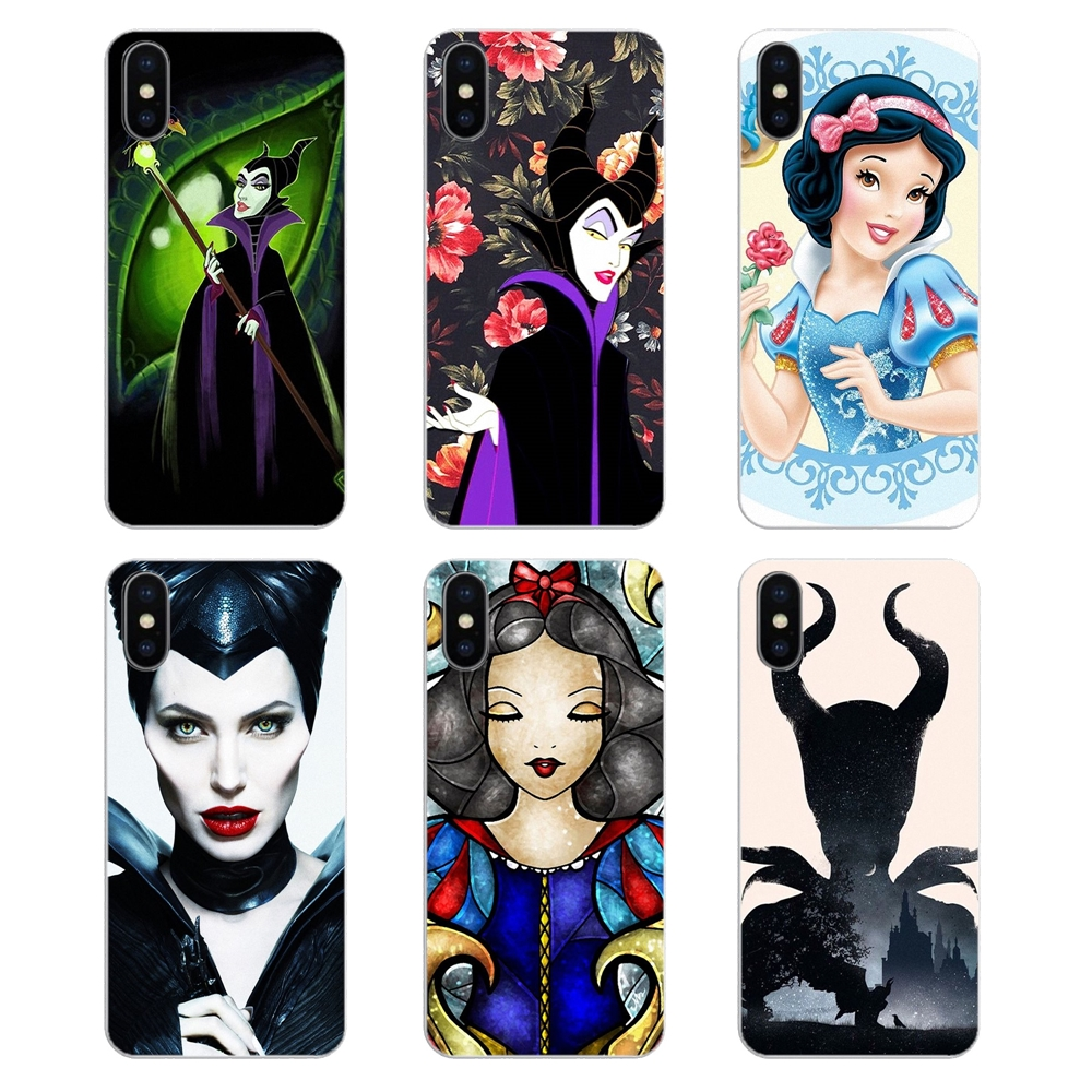 Top 10 Largest Maleficent Case 5s Ideas And Get Free