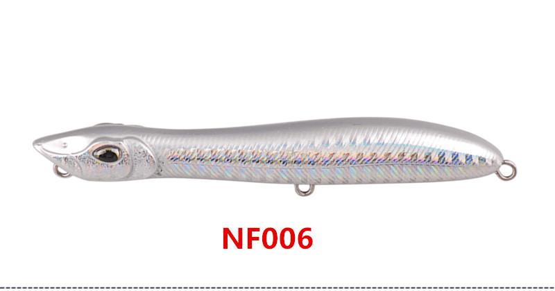 NF006_800