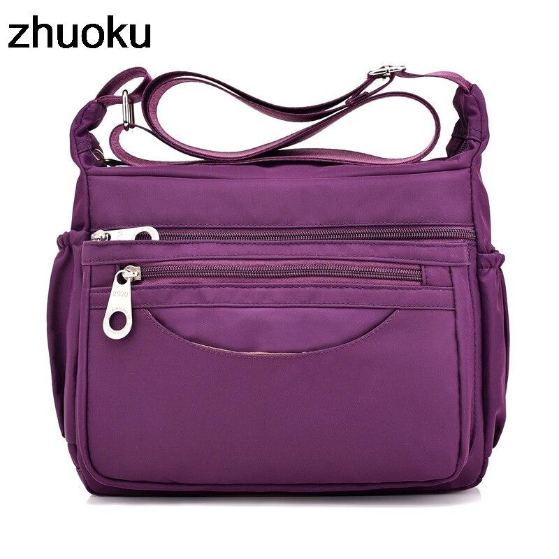 Small Beach Shoulder Bags Female Messenger Bags Handbags Women Famous Brand Tote Crossbody Bag Bolsa Sac