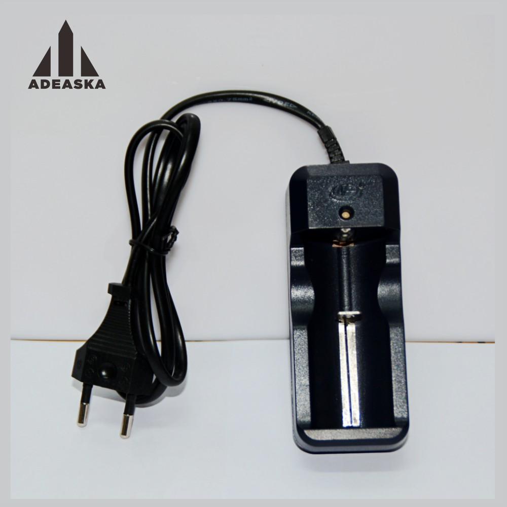 10 штук в комплекте HG-105LIX Single Slot Universele Li EU US Charger DC 4,2 V Voor 26650/18650 oplaadnaked литиевая батарея