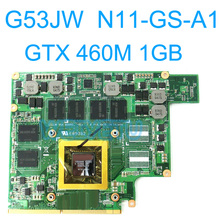 Buy gtx 460 graphics card and get free shipping on AliExpress com