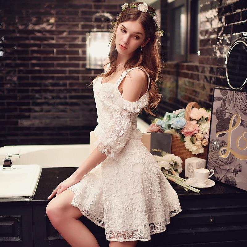 Sexy Vintage Dresses