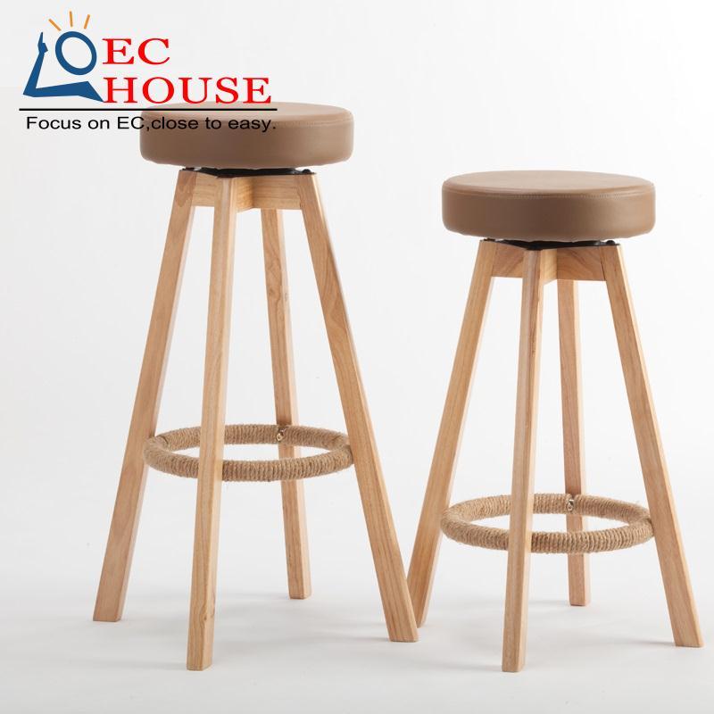 chaise tabouret bar-achetez des lots à petit prix chaise tabouret ... - Chaises Hautes De Bar