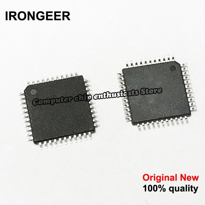 5piece-10piece 100% New ATMEGA32U4 ATMEGA32U4-AU QFP-44 Chipset