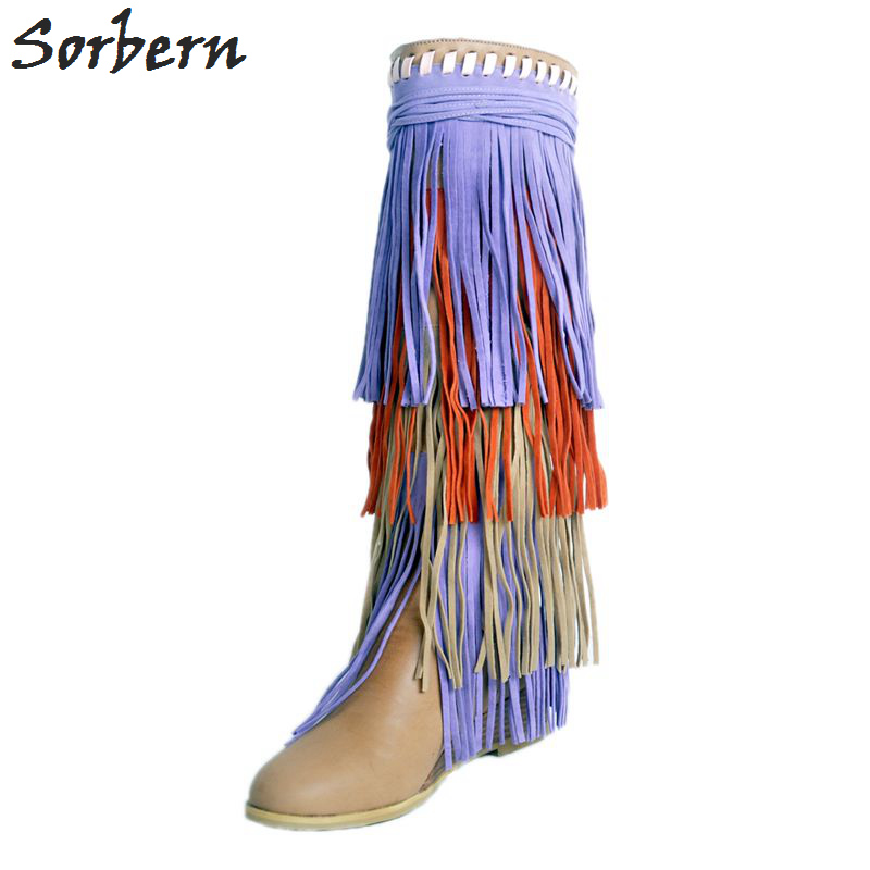 Winter Shoes Women Boots Wedges Sexy 2017 Fringe Botines Mujer Plus Size Party Boots Bota Feminina Winter Boots Women SexyWinter Shoes Women Boots Wedges Sexy 2017 Fringe Botines Mujer Plus Size Party Boots Bota Feminina Winter Boots Women Sexy