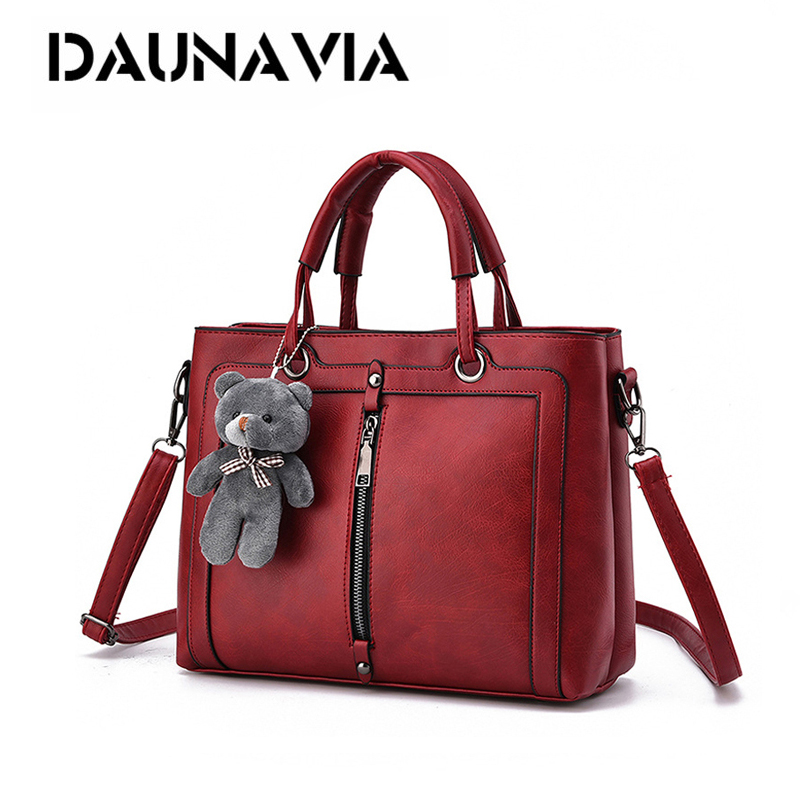 Online Get Cheap Designer Red Handbags -Aliexpress.com | Alibaba Group