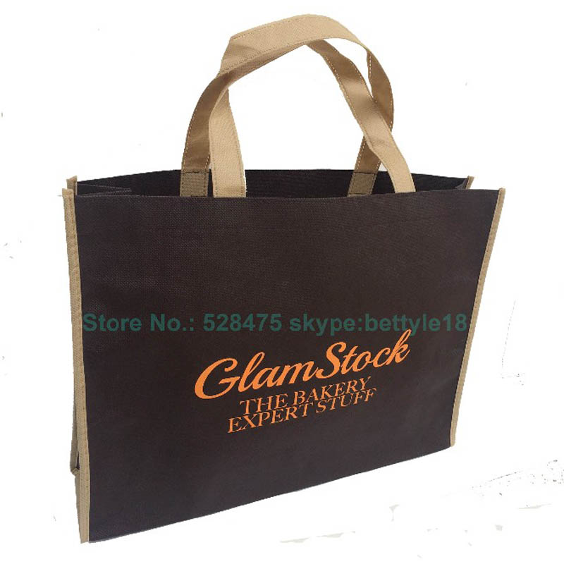 Online Get Cheap Promotional Reusable Bags -Aliexpress.com ...