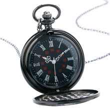 Vintage Style Pocket Watches