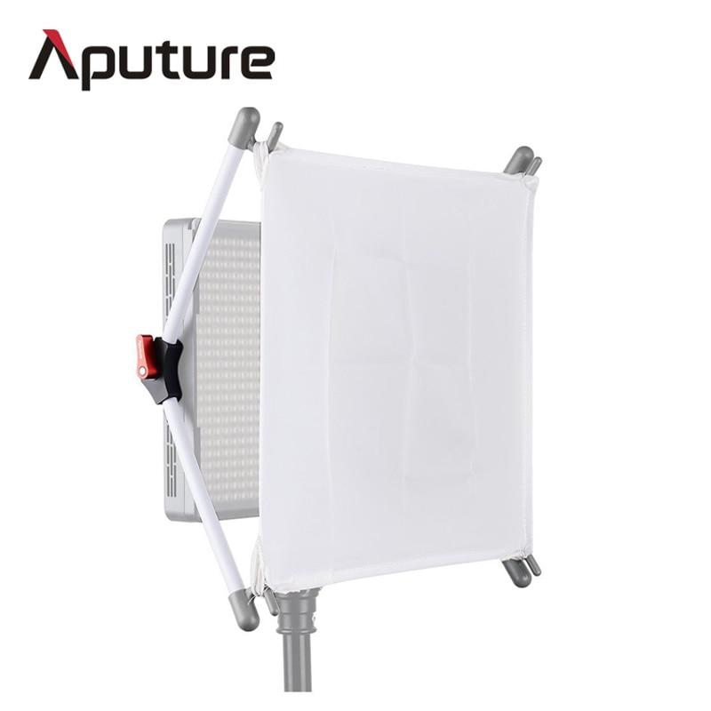 Aputure Amaran HR672C CRI 95+ LED Video Light Photography