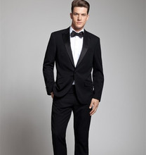 Cheap tailored suits online shopping-the world largest cheap ...