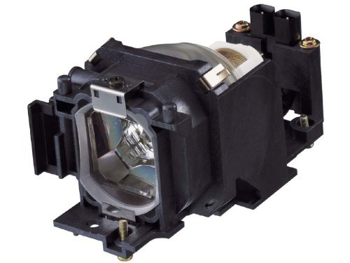 LMP-E150 E150 LMPE150 For Sony VPL-EX2 VPL-CS7 VPL-ES1 VPL-ES2 VPL-DS100 Projector Bulb Lamp With Housing