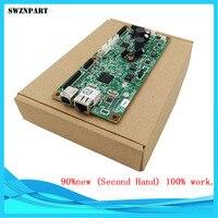 Formatter pca assy placa lógica placa principal placa mãe mainboard para canon mf4890 MF 4890 4890dw FM0 3923 00K|formatter board|main logic board|canon board -