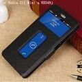 For Open theme ZTE Nubia Z11 Mini S Cover Colored Painting Case Cover FOR ZTE Nubia Z11 MiniS Phone Protective Back Case Cover