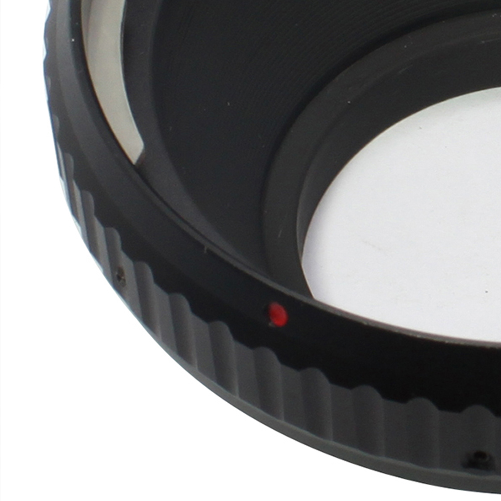 Lens Adapter Ring Suit For Hasselblad Lens To Leica R R3 R4 R5 R6 R7 R8 R9 Adapter