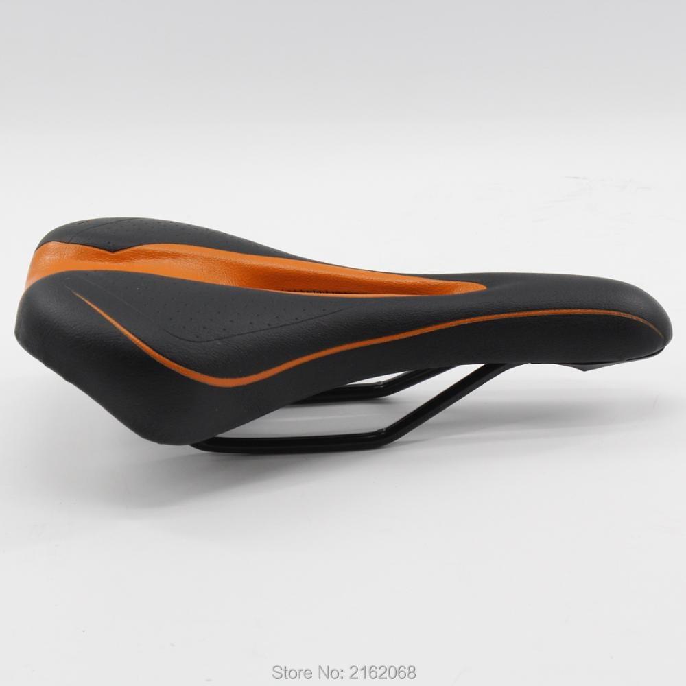 saddle-87-8