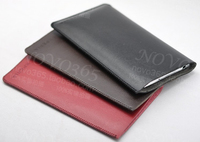 High Quality Genuine Liner Sleeve Leather Case For Xiaomi 4 Cover Cases