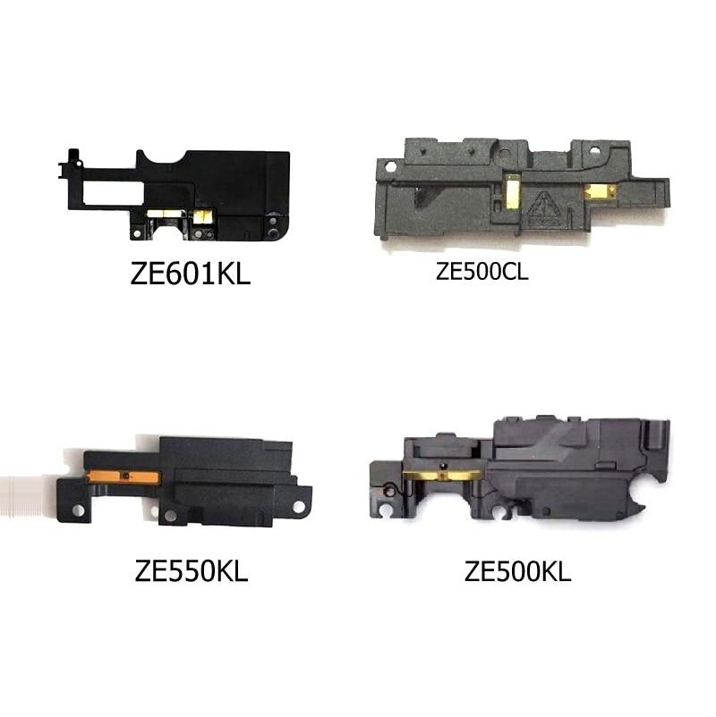Loud Speaker Ringer For Asus Zenfone 2 Laser 5.0
