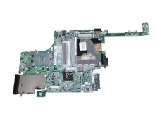 685518-001 684319-001 Main Board For Hp Elitebook 8560W Laptop Motherboard QM67 DDR3 with Graphics Slot