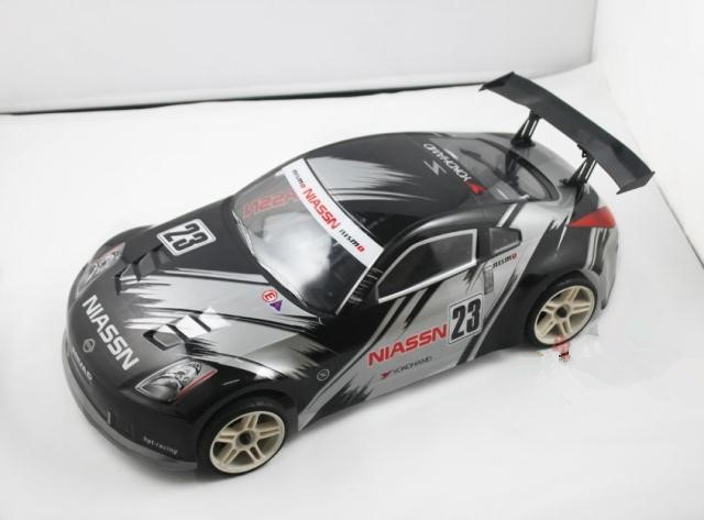 S048 350z 1/10 1:10 PVC painted body shell for 1/10 RC hobby racing car 2pcs/lot free shipping ewellsold 044 190mm pvc painted 1 10 shell body for 1 10 1 10 rc car 2pcs lot free shipping