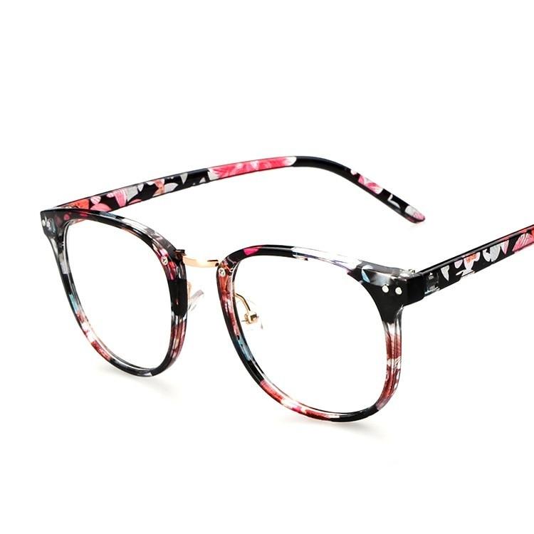 Hot sale eyeglasses frames brands womens round eyeglasses frames ...