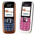 Original Nokia 2610 unlocked mobile phone cheap nokia cell phone Free Shipping