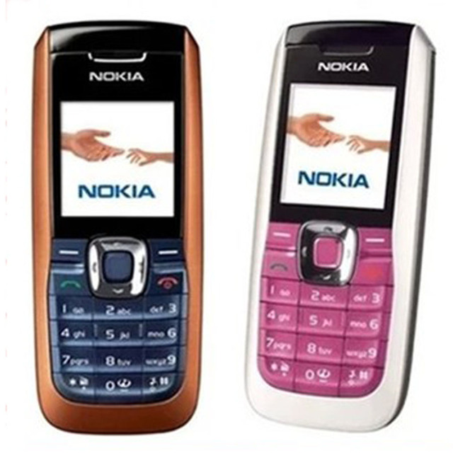 nokia 2610 user guide chinese how to and user guide instructions u2022 rh taxibermuda co