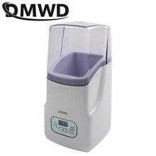 Fermenting-Machine Yogurt-Maker Yoghurt Dmwd Electric Multifunction Leben Natto 110V