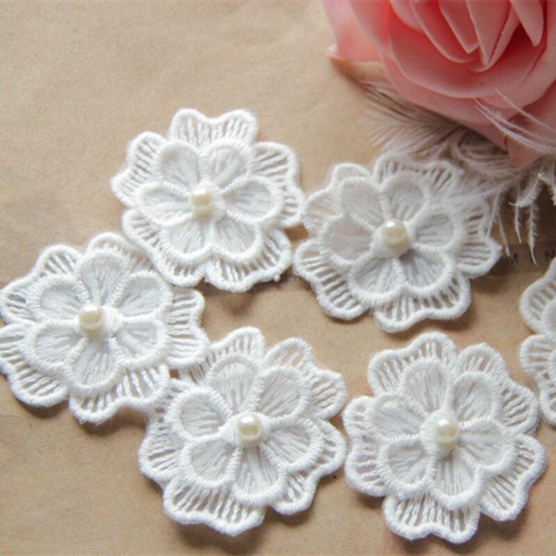 Aliexpress.com: Comprar Venta caliente flor cinta 50 unids/lote ...