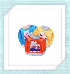 baby sweater - Wholesale products with online transaction_r3_c3