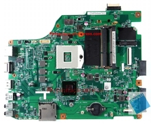 0FP8FN FP8FN Motherboard for DELL Inspiron 15R N5050 48.4IP16.011
