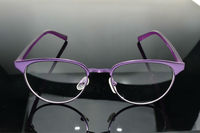high-myopic-nearsightness-myodisc-glasses-custom-made-prescription-161-167-174-eyeglasses-tr90-leg-frame-spectacles-9-to-25