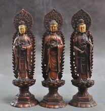 Christmas Christmas gifts chinese buddhism bronze fengshui wealth yuanbao dragon Maitreya buddha statue Halloween