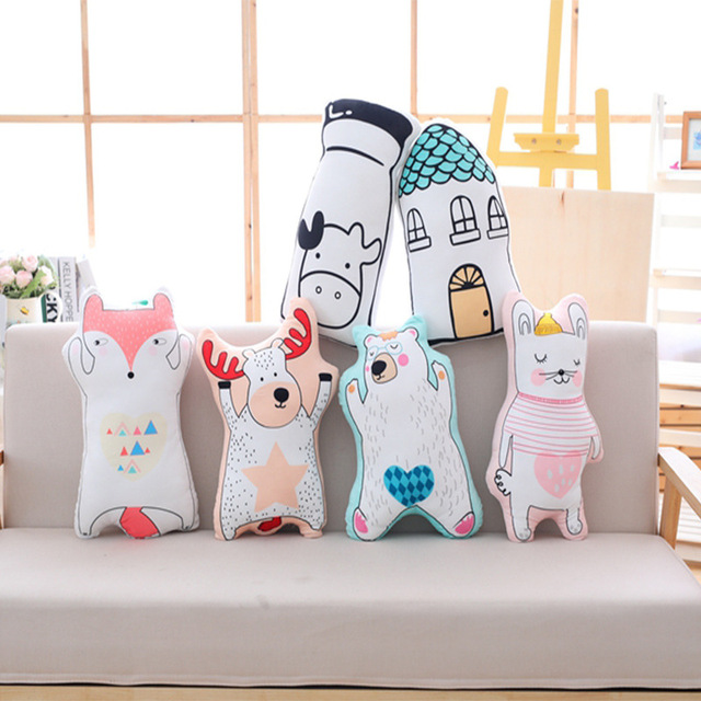 s the products children pillows childrens therapeutic sleep online sale tranquillow foam pillow for