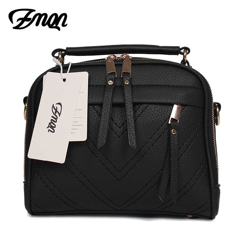 zmqn mulheres cores doces bolsa Crossbody Bag : Women Shoulder Bag