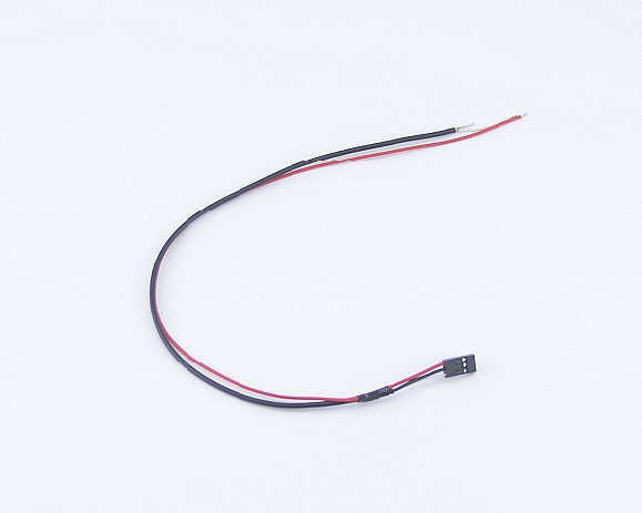 Original Emg Active Pickups Cable 3 Pin Jack Cable Apply Emg 81 85 60 Seymour Duncan Pickups