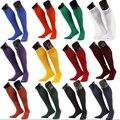 Бесплатная Доставка 2016 Мужчины Чулок мужские Носки Полотенце Для Взрослых Утолщение Носки 12 Цветов Летние Носки Оптом