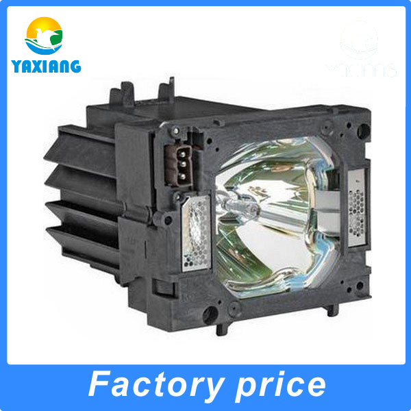 Projector Lamp POA-LMP124 Bulb Compatible 610-341-1941 for PLC-XP200L PLC-XP200