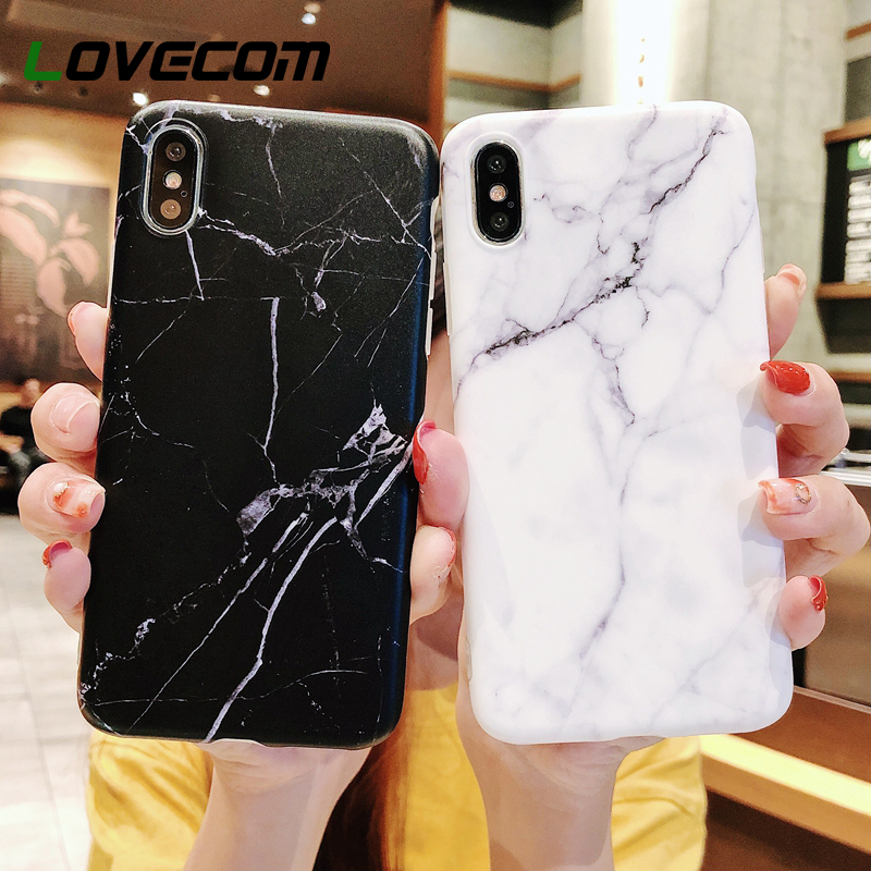 Fitted Cases Cellphones & Telecommunications Bright Lovecom For Iphone X Xs Max Xr 6 6s 7 8 Plus Camouflage Candy Color Full Body Soft Tpu Protective Phone Back Cover Case Gift Vivid And Great In Style