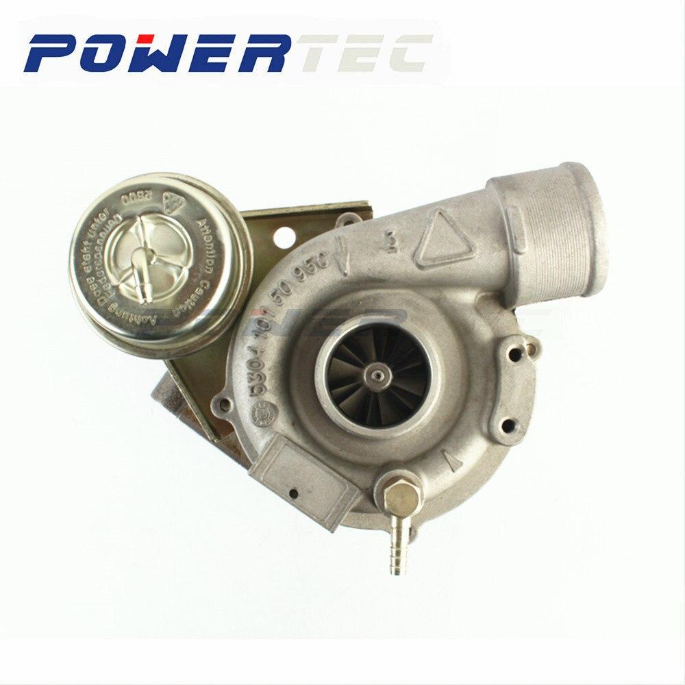 K03 for Audi A4 1.8 T B5 AEB / AJL 150HP / 180HP 1995 - 1998 turbocharger complete turbine 53039880005 53039700005 K03-0005