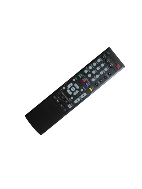 US $18 87 |Remote Control For Denon RC 1050 AVR 487 DHT 487DV DHT 487XP RC  1043 RC 1046 AVR 787 AVR 1907 RC 1048 AVR 1507 AV A/V Receiver-in Remote